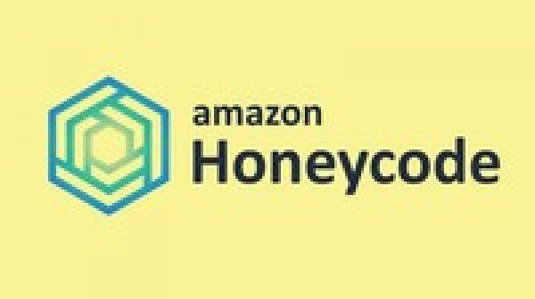The Complete Amazon Honeycode Course