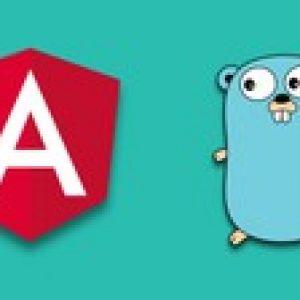 Angular and Golang Authentication: Forgot & Reset Password