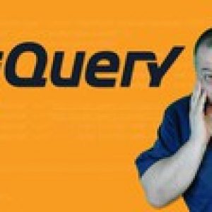 jQuery for Application Development: Fundamentals