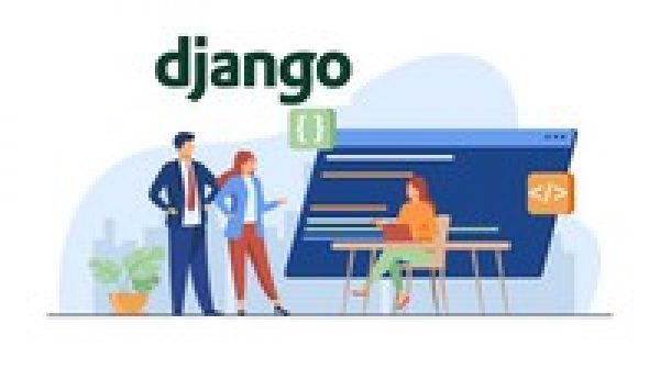 Full Stack Web Application Development with Django Framework