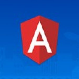 Learn AngularJS Complete Course