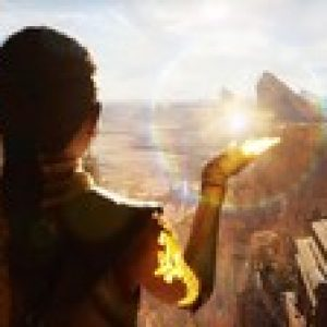 Unreal Engine 4 game development training for beginners