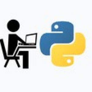 Python Programming Practice for CBSE Class 11th & 12th