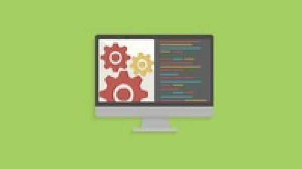 Building Node.js APIs using ESM with Express and MongoDB