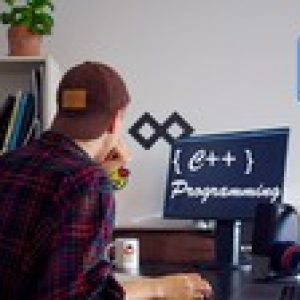 C++ Programming Bootcamp - Learn Complete C++ From 0 to 100