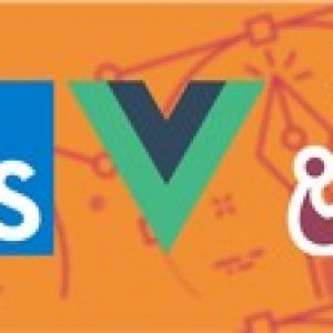 Vue JS 3: The Composition API