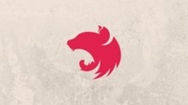 Master NestJS - The JavaScript Node.js Framework