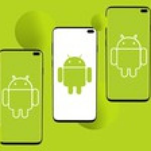Android Development 2021 Practice Guide - Real World Apps