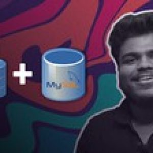 The SQL MicroDegree 2021: From SQL Basics To Advanced SQL