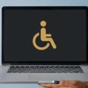 Web Accessibility: Learn the best practises