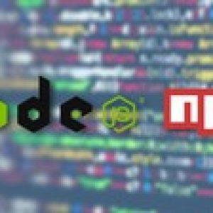 Node.js complete course for beginners || GET CERTIFICATE