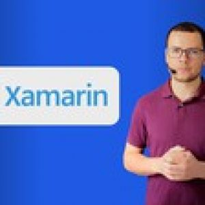 I want to connect my Xamarin Forms app to REST API
