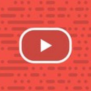 Laravel Architect YouTube-Like Platforms
