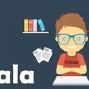 Learn Scala by Hands-On