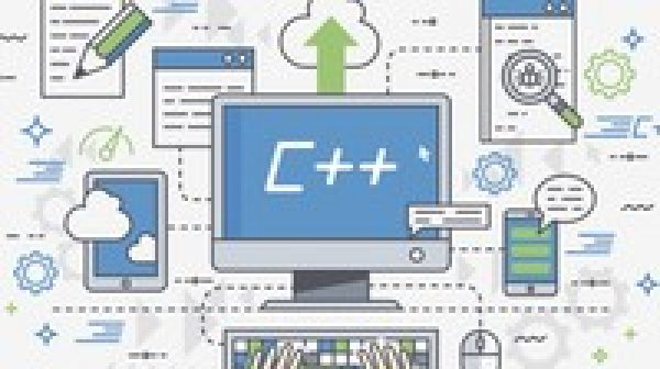 C++ Programming Bootcamp