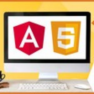 JavaScript & Angular with Hands-on Examples