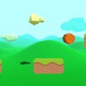 Unity Game Development - 2.5D Game