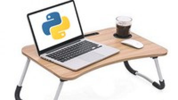 [New] 2021 Comprehensive Python Programming Masterclass A-Z