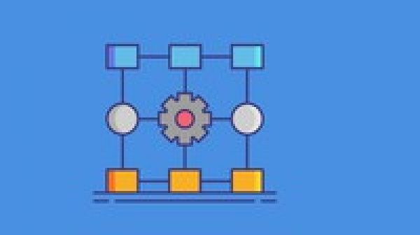 Data Analysis and Visualization with Python for beginners
