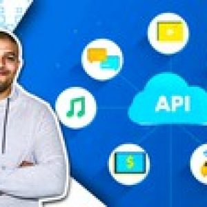 API Crash Course: What is an API, how to create it & test it