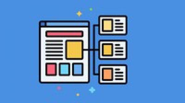 Become a Node.js developer:/Node.js/Express.js/MongoDB/API