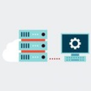 Data Migration: Database Migration MS SQL to Oracle DB