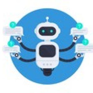 Build a ChatApp with: (Nodejs,Socketio, Expressjs ,MongoDB)