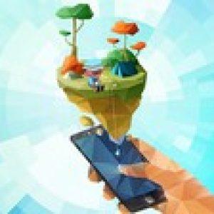 Unity Mobile C# Developer Course