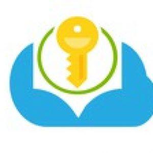 Azure Key Vault: The Complete Introduction