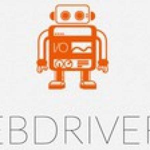 WebDriverIO + Node.js -JavaScript UI Automation from Scratch