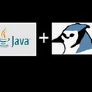 ABC of Java (A Perfect Java course for beginner's)