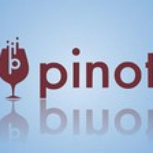 Apache Pinot : A Hands on Course