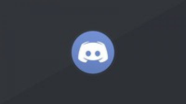Create your own discord bots using java