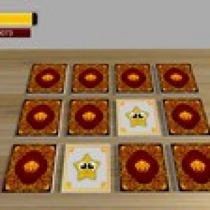 Unity Game Tutorial: 3D Memory Game / 3D Matching Game
