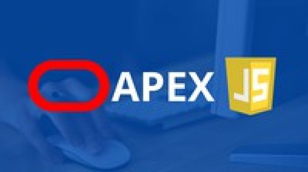 Oracle APEX Advanced Course - Learn how to use JavaScript