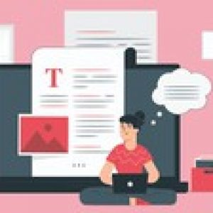 Build A Custom Dynamic Blog Website with PHP, MySQL & Jquery