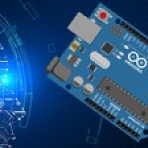 Hands-On Arduino