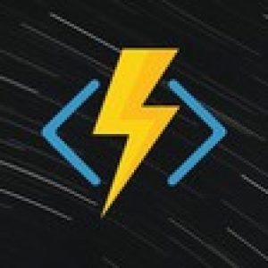 Azure Functions Masterclass