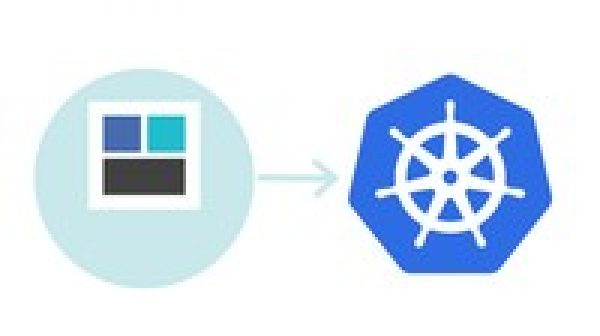Kubernetes for web developers - hands on examples