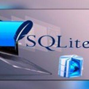 SQLite Studio Tutorial for beginners