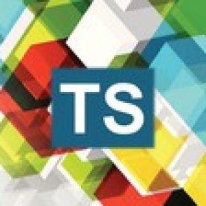 AWS & Typescript Masterclass - CDK, Serverless, React