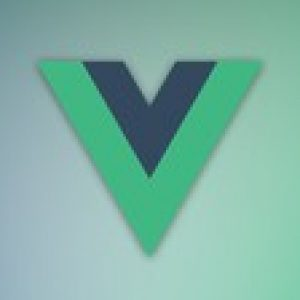Vue with Test Driven Development
