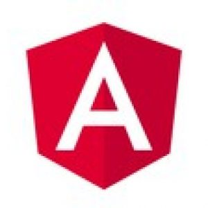 Angular 12 - Complete Understanding With A Project [2021]