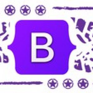 Bootstrap Bootcamp (featuring Bootstrap 5)