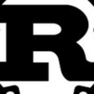 Rust Programming:Rust Complete Tutorial