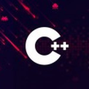 C++ Fundamentals: Game Programming For Beginners