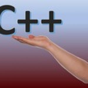 Professional C++ - Object-Oriented C++ Programming Course