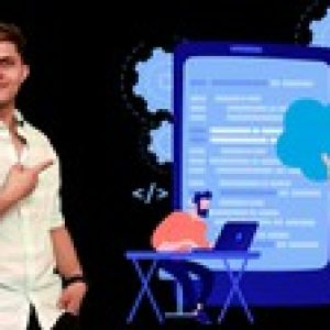Salesforce Development Master Training for Beginners
