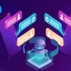 Build a Chatbot on Salesforce using Einstein Bots
