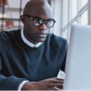 Salesforce Lightning Web Component development tutorial LWC
